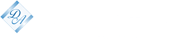Dental Arts | Where art meets science