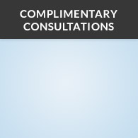 feat-consultations