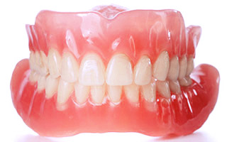 Dentures in Cullman | Dental Arts | Dental Arts