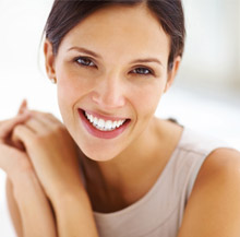 Complimentary Cosmetic Consultation