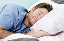 Complimentary Sleep Apnea Consultation
